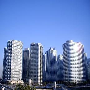 マンション購入、注意点、失敗しない、住宅ローン、資産