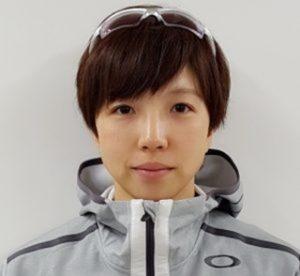 小平奈緒 相澤病院 女子スピードスケート女子500 金メダル 平昌オリンピック