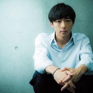 高橋一生、俳優歴、子役時代、ジブリ