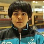 カーリング男子日本代表両角友佑の職業は?メンバーや世界ランキング他