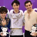 平昌オリンピック表彰式で記念品がぬいぐるみ…メダル代わりの理由とは