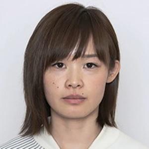 郷亜里砂 小平奈緒 高木美帆 平昌五輪 スピー女子500m かわいい 妹