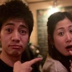 桑子アナ 平昌オリンピック閉会式 和田正人