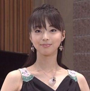 音花ゆり、タカラジェンヌ、相武紗季、姉、