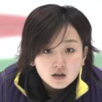 藤沢五月 かわいい 平昌オリンピック 女子カーリング
