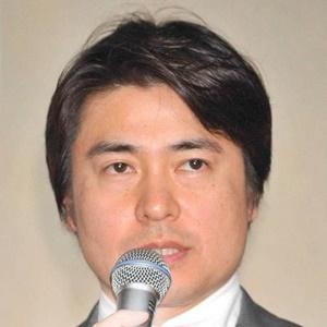 安藤弘樹 筋肉 車 アナウンサー