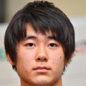 戸塚優斗 平昌オリンピック スノーボードハーフパイプ 平野歩夢
