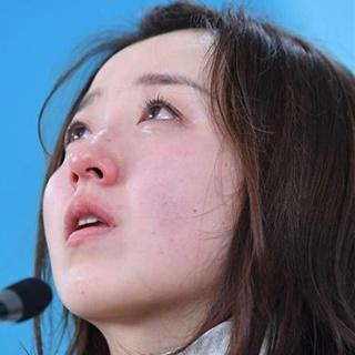藤沢五月 韓国語 人気 カーリング女子 平昌オリンピック