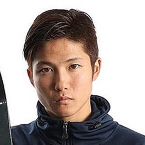 成田緑夢 平昌パラリンピック トランポリン 今井メロ 銅メダル