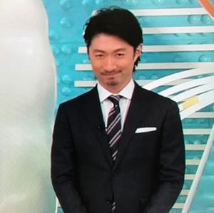 マキダイ makidai フライデー 長谷川潤 ベッキー 川谷絵音 DJ EXILEメンバー