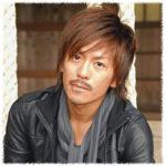 森田剛がスナック経営の母と絶縁状態の理由…宮沢リえとの結婚で好転?