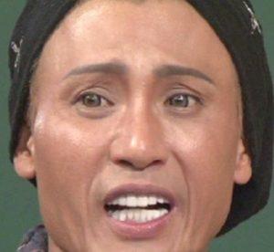 新庄剛志 整形 しくじり先生 阪神タイガース メジャーリーグ 日ハム