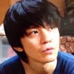 渋谷すばるの父親の名前は渋さん?実家は金持ちでヤンキーかを調査