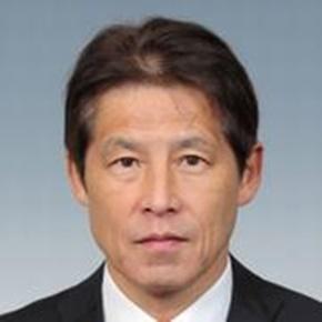 西野朗監督 ハリルホジッチ監督 マイアミの奇跡 ガンバ大阪