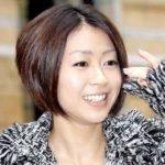 宇多田ヒカルに新恋人!若手ミュージシャンの年齢や収入国籍予想