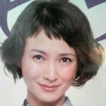 安田成美の大学や学歴は?入学した明治学院大学出身の有名人は誰?