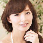 伊藤綾子と二宮和也の最新情報…現在交際を匂わせるがその後結婚?