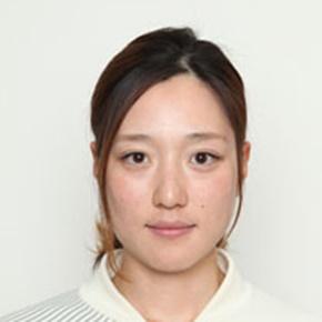 菊池彩花 村民栄誉賞 引退 富士急行 平昌オリンピック 団体女子パシュート
