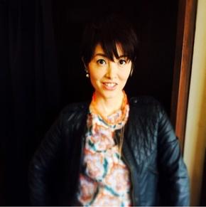 荻野目洋子 ダンシングヒーロー 平野ノラ 辻野洋子 六本木純情派 コーヒー・ルンバ