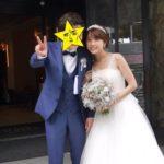 鈴木あきえが結婚したディレクターの旦那は誰?年齢や顔名前を調査