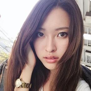 水野瑛 なぎさイメージガール 早稲田大学教育学部 陸上競技 モデル