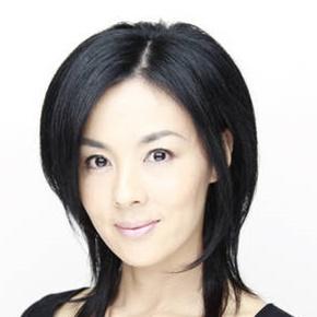 井森美幸 若い頃 かわいい 老けない
