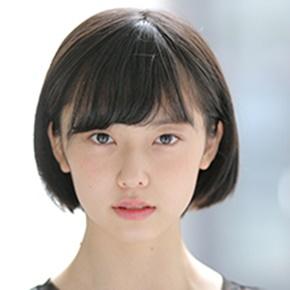 加藤小夏 ポカリ ジュノン スカッとジャパン 綾瀬はるか