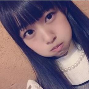 原田葵 欅坂46 吉祥女子 文化祭