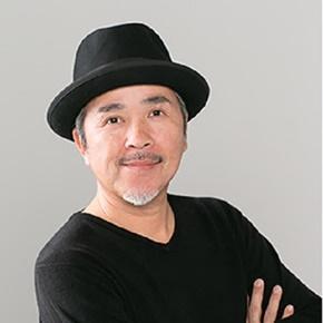 つまみ枝豆 江口ともみ ガダルカナル・タカ ビートたけし たけし軍団