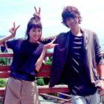 三浦翔平と桐谷美玲のマンションはどこ?ふたりの新居3区を予想