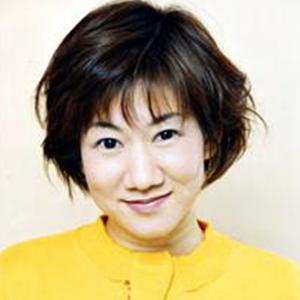 矢島晶子 クレヨンしんちゃん ナウシカ 声優