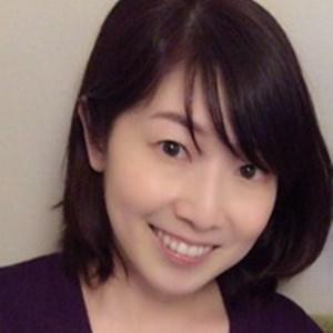 池辺愛 NACK5 monaka 鈴木奈々 夏目三久