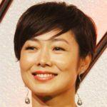 有働由美子アナウンサーの役職は?NHKでどのくらい偉くなれたか?
