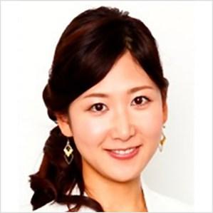 桑子真帆アナ NHK 平昌オリンピック ブラタモリ