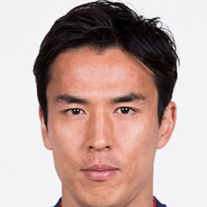 長谷部誠 ロシアワールドカップ サッカー日本代表キャプテン