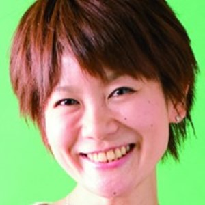 小林由美子 クレヨンしんちゃん しんのすけ