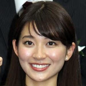 山本里菜 TBSアナウンサー サンデージャポン 超力