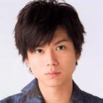 加藤シゲアキ ビビット 小山慶一郎 小説家 太った