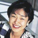有働由美子が若い頃と激変した理由は?髪型や彼氏との結婚の影響?