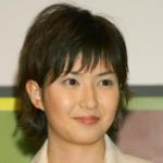 徳永有美アナウンサー 内村光良 小川彩佳アナウンサー 報道ステーション