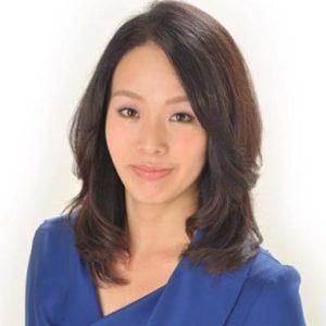 杉田水脈衆議院議員 自由民主党 鳥取大学