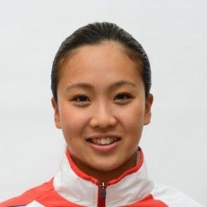 渡部香生子 2018パンパシ世界水泳 かわいい 不調 コーチ