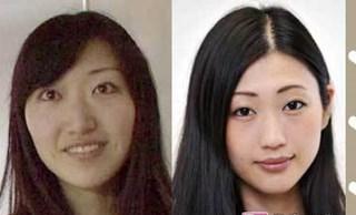 村田諒太 山根会長 壇蜜 東洋大学 ロンドンオリンピック金メダリスト