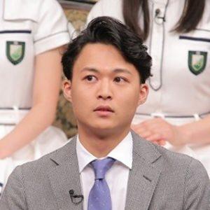 花田優一 貴乃花親方 ALMONI 靴職人