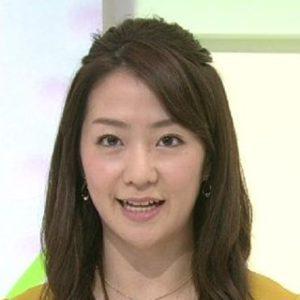 副島萌生アナウンサー おはよう日本 鬼かわいい 東京五輪担当女子アナ 桑子真帆アナ