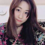 名倉七海 ナナミ 世界エアギター選手権