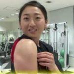 長崎望未 ソフトボール日本女子代表 トヨタ自動車
