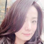 菅野安希子45歳美魔女が激美人すぎ(特選画像)旦那や子供は何人?
