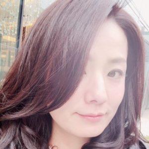 菅野安希子 マツコ会議 マツコ・デラックス ミスインターナショナル日本OG会