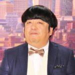 バナナマン日村 フライデー 河野綾香 吉澤ひとみ容疑者